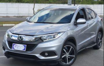 Honda Hr-v 1.8 16V Ex - Foto #3