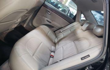 Hyundai Azera 3.3 MPFi GLS Sedan V6 24v - Foto #5