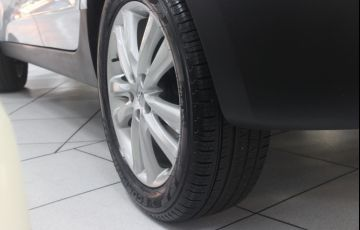 Hyundai Ix35 2.0 MPFi GLS 4x2 16v - Foto #9