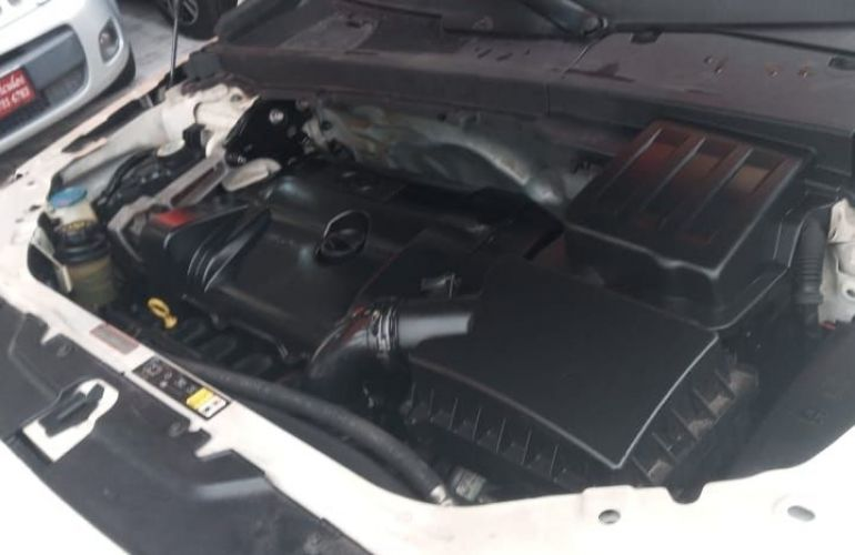 Land Rover Freelander 2 3.2 Hse V6 24v - Foto #10