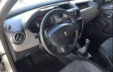Renault Duster 1.6 16V Tech Road (Flex) - Foto #4