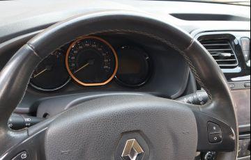Renault Sandero Stepway 1.6 16V SCe (Flex) - Foto #4