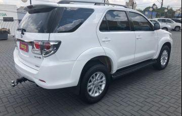 Hyundai HB20X 1.6 Premium (Aut) - Foto #9