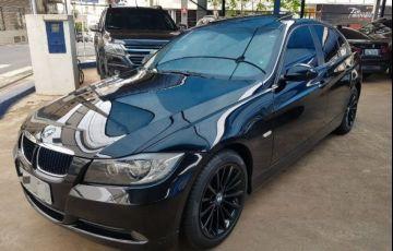 BMW 320i 2.0 16V