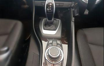 BMW X1 2.0 sDrive20i (Aut) - Foto #6