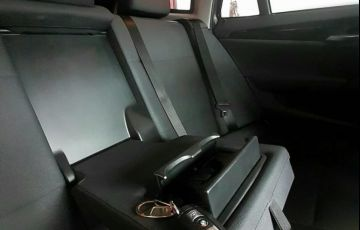BMW X1 2.0 sDrive20i (Aut) - Foto #9