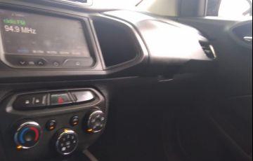 Renault Logan 1.6 Privilege 8v - Foto #8