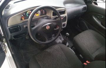 Fiat Palio 1.0 MPi Fire Economy 8v - Foto #10