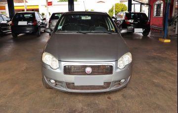 Fiat Siena 1.0 MPi Elx 8v