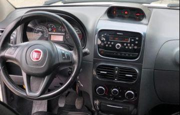 Fiat Strada 1.8 MPi Adventure CD 16v - Foto #3