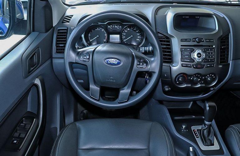Hyundai Santa Fe 3.5 MPFi GLS V6 24v 285cv - Foto #6