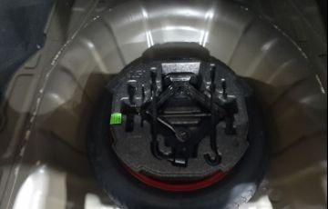 Hyundai Elantra 2.0 16v - Foto #10