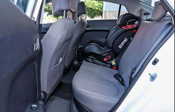 Nissan Sentra 2.0 SL 16V Flexstart - Foto #7