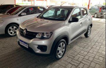 Volkswagen Virtus 1.6 MSI (Flex) - Foto #3