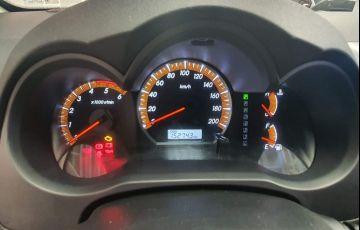 Toyota Hilux 3.0 Srv 4x4 CD 16V Turbo Intercooler - Foto #2