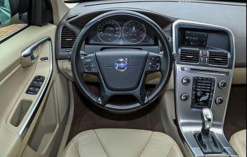 Volvo Xc60 2.0 T5 Comfort FWD Turbo - Foto #6