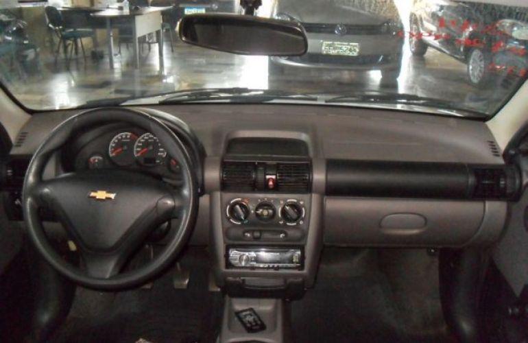 Chevrolet Classic LS 1.0 Mpfi VHCE 8V Flexpower - Foto #6
