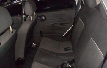 Chevrolet Classic LS 1.0 Mpfi VHCE 8V Flexpower - Foto #7