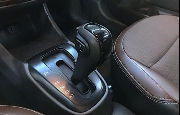 Chevrolet Cobalt 1.8 MPFi LTZ 8v - Foto #8