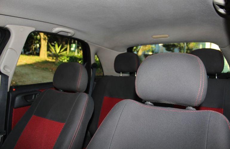 Chevrolet Corsa 1.8 MPFi Ss 8v - Foto #8