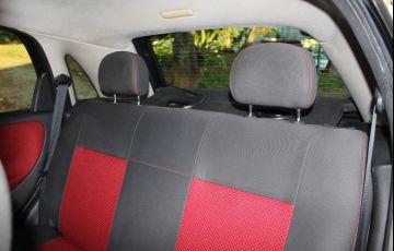 Chevrolet Corsa 1.8 MPFi Ss 8v - Foto #10
