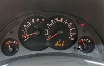 Chevrolet Corsa 1.4 MPFi Maxx 8v - Foto #10