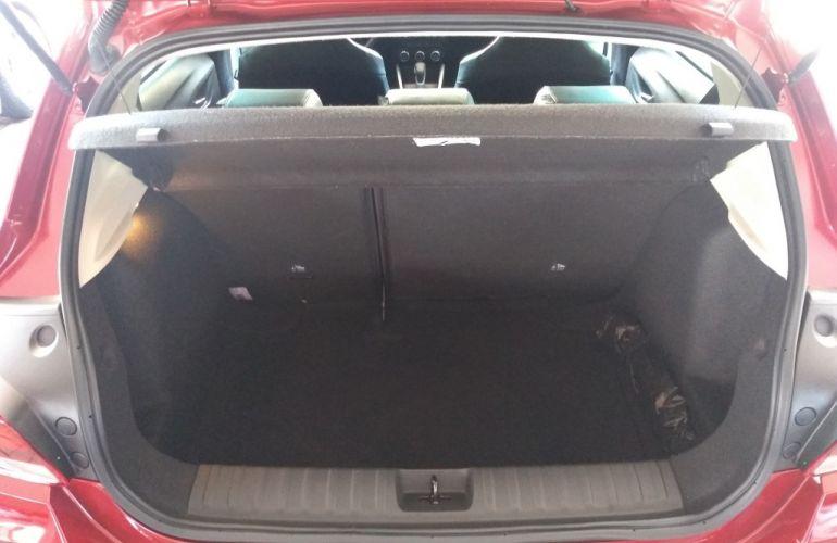 Chevrolet Onix Plus 1.0 Turbo Premier (Aut) - Foto #8