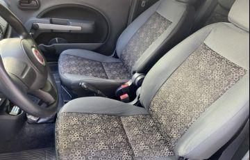 Toyota Corolla Sedan XLi 1.8 16V (aut) - Foto #3
