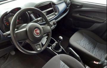 Fiat Uno 1.0 Firefly Drive - Foto #5