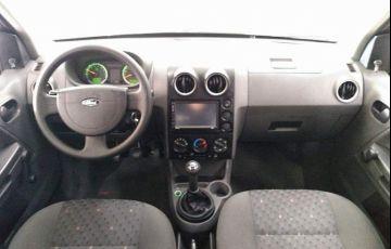 Ford Ecosport 1.0 Xl Supercharger 8v - Foto #4