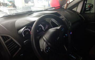 Ford Ecosport 1.6 SE Direct 16v - Foto #7