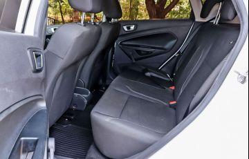 Chevrolet Cruze 1.8 LT 16v - Foto #7