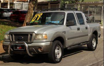 Ford Ranger 2.3 Xls 16V 4x2 Cd - Foto #3