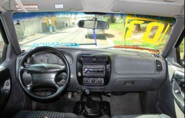Ford Ranger 2.3 Xls 16V 4x2 Cd - Foto #5