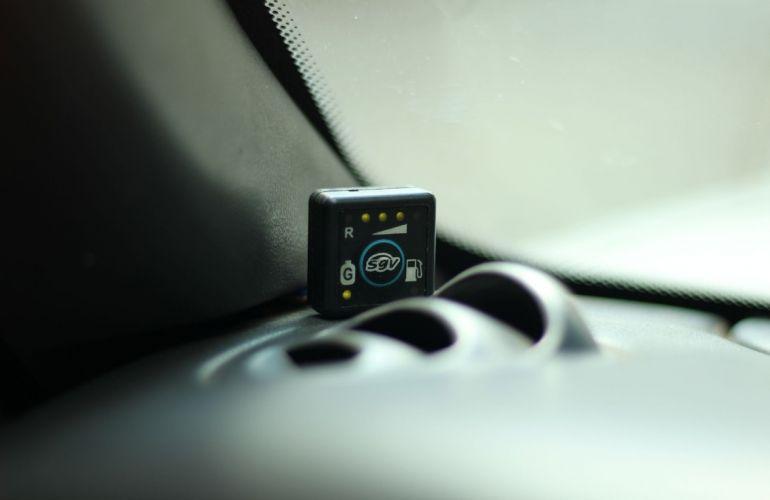 Ford Ranger 2.3 Xls 16V 4x2 Cd - Foto #7