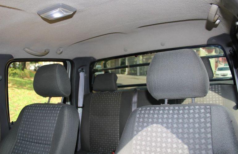 Ford Ranger 2.3 Xls 16V 4x2 Cd - Foto #8