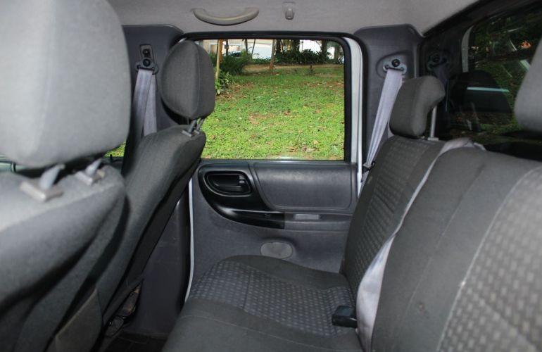 Ford Ranger 2.3 Xls 16V 4x2 Cd - Foto #9