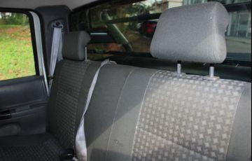 Ford Ranger 2.3 Xls 16V 4x2 Cd - Foto #10