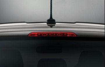 Hyundai Hb20 1.0 Sense 12v - Foto #8