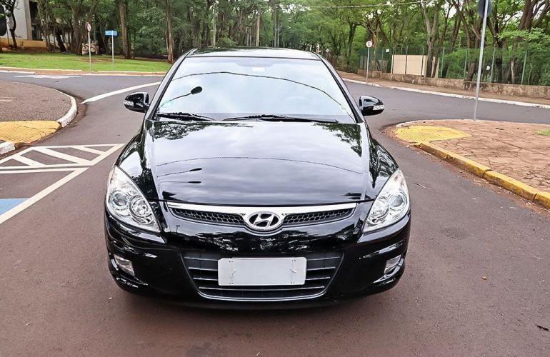 Hyundai I30 2.0 MPi 16v - Foto #1