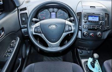 Hyundai I30 2.0 MPi 16v - Foto #6