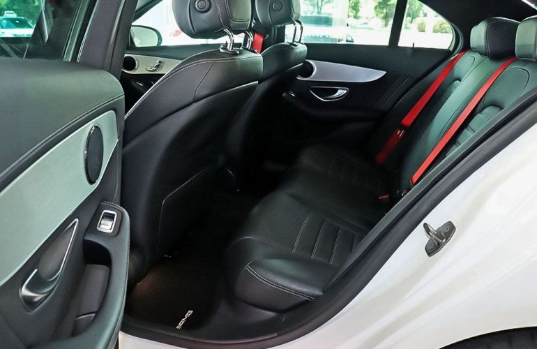 Nissan Frontier 2.3 16V Turbo Le CD 4x4 - Foto #7