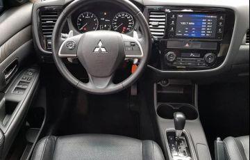 Mitsubishi Outlander 2.0 16v - Foto #4