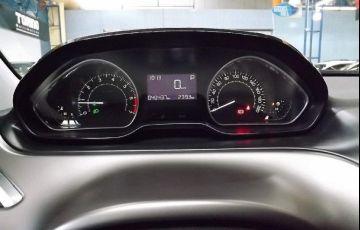 Peugeot 208 1.6 Griffe 16v - Foto #5
