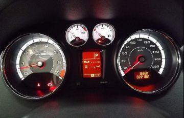 Peugeot 308 1.6 Griffe Thp 16v - Foto #7