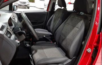 Volkswagen Fox 1.0 Mi Trendline 8v - Foto #5