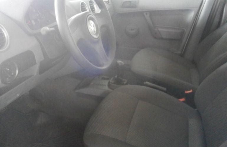Toyota RAV4 4x4 2.0 16V (aut) - Foto #8