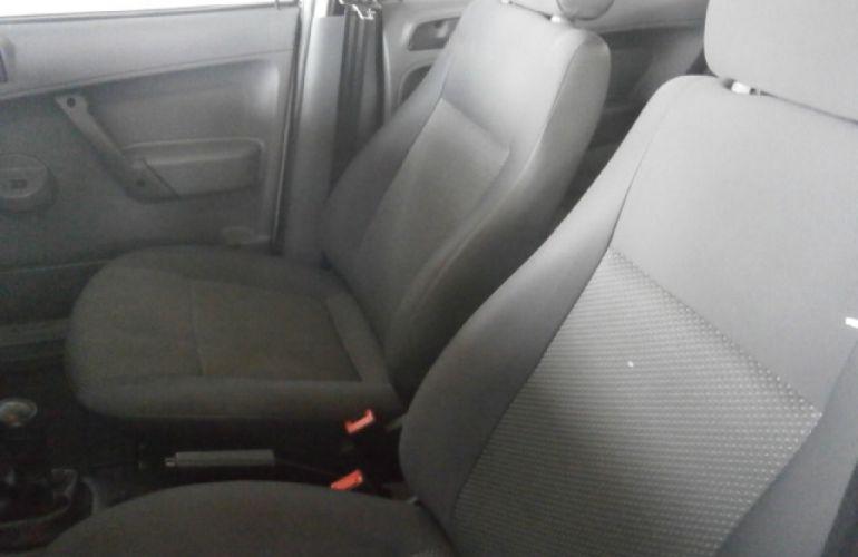 Toyota RAV4 4x4 2.0 16V (aut) - Foto #9