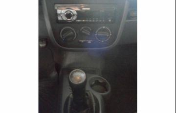 Toyota RAV4 4x4 2.0 16V (aut) - Foto #10