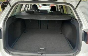Volkswagen Golf 1.4 TSi Variant Comfortline 16v - Foto #7